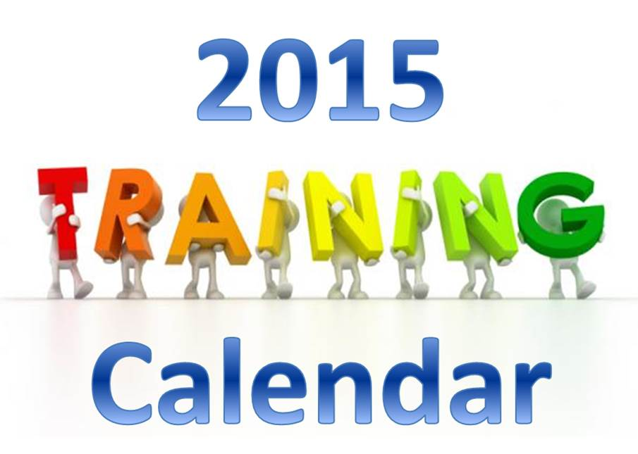 Year_2015_Training_Calendar