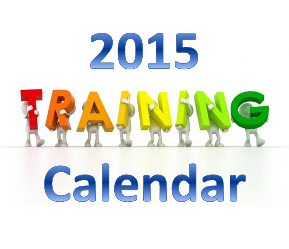 Year2015_Training_Calendar